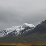 Blönduós, Iceland