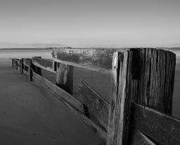 Phillip Island, Victoria.