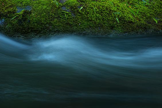 Hopetoun Falls, Victoria